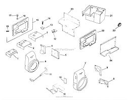 Kohler k341 71147 jacobsen 16 hp 11 9 kw specs 71105 71384 parts diagrams · k241 wiring diagram