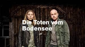 Seit 2014 wird die kriminalfilmreihe die toten vom bodensee für zdf und orf am bodensee produziert. Die Toten Vom Bodensee Thriller Mit Matthias Koeberlin Zdfmediathek