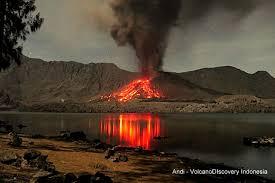 「etna eruption december 2015」の画像検索結果