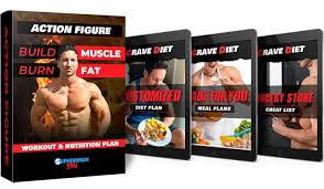 superhuman you workouts exercises