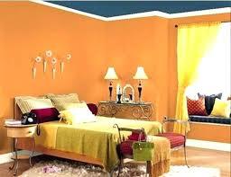orange bedroom colors. Simple Orange Orange Bedroom Colors Wall Color Paints Design  Ideas Best Paint Throughout