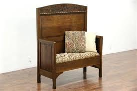 church foyer furniture. Church Foyer Furniture Interior Design