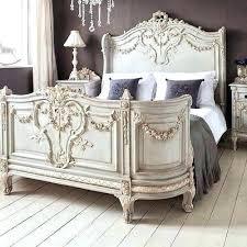 Antique White Bedroom Sets Canada S – Langoo
