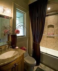 bathroom ideas remodel. Stunning Small Bathroom Ideas Remodel 8 Designs You Should Copy