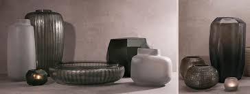 """Résultat de recherche d'images pour """"vase guaxs"""""""