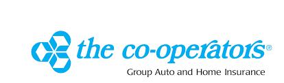 co operators insurance quote raipurnews