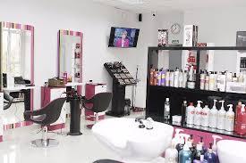 hair washing station. Contemporary Station Chic Salon Izvor Hair Salon Washing Station Throughout Hair Washing Station I