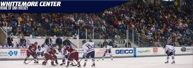 Unh Wildcat Stadium Seating Chart Unh Wildcats Whittemore Center