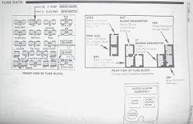 wiring diagram 84 camaro interior wiring image 84 camaro fuse box 84 wiring diagrams on wiring diagram 84 camaro interior