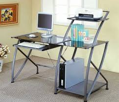 narrow office desks. desk : with drawers long narrow small office large size desks h