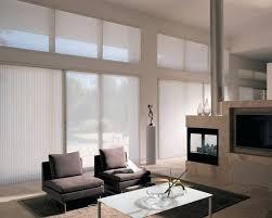 blinds for sliding door full size of large sliding glass doors door blinds sliding blinds perfect
