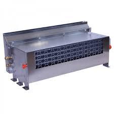 friax eva evaporator