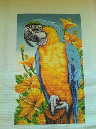latch hook rug patterns free