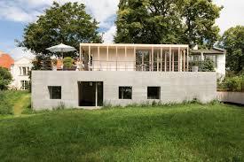 Luxus Ferienhaus Und Ferienwohnung In Brandenburg Mieten