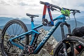 29er mountain bike philippines