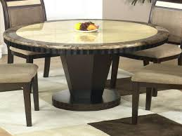 round kitchen table sets modern round kitchen table all about house design awesome round bobs furniture