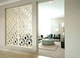 decorative acoustic panels. Decorative Acoustic Panels Cool Wall