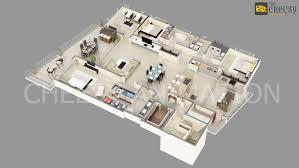 D House Floor Plans  d house plan   Friv Games D House Floor Plans