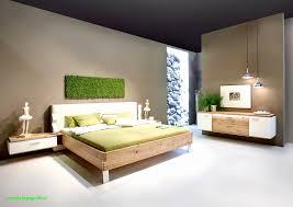 Dachschräge Im Schlafzimmer Gestalten Modern Hous Modern Hous