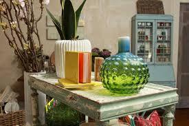 Alabama Furniture Market Minimalist Awesome Design Inspiration