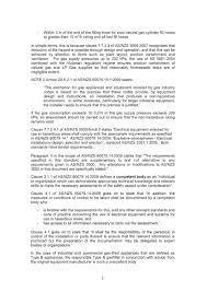 gas information sheet hazardous area classification of gas further information