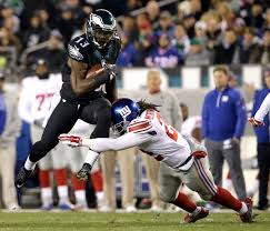 com photos giants eagles football josh huff brandon com photos giants eagles football josh huff brandon meriweather