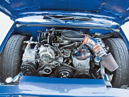 97 chevy s10 blazer engine chevy get image about wiring diagram