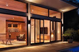 double sliding patio doors 2. Patio_2 Double Sliding Patio Doors 2 R