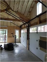 howards winchester ky garage doors winchester lovely loudoun door 24 s 20 reviews services