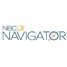 Nbcot Navigator Trademark Application Of National Board For
