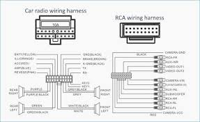 stereo wire harness diagram elegant sony xplod car stereo wiring pictures gallery of stereo wire harness diagram elegant sony xplod car stereo wiring diagram