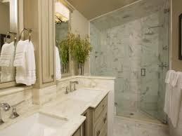 Design Bagno Piccolo : Specchi da bagno ikea progettazione bagni piccolo spazio