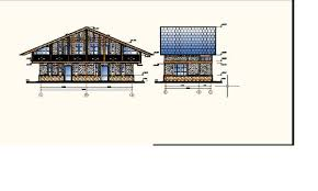 Курсовой проект по экономике строительства Работа Расчетно  Курсовой проект по экономике строительства