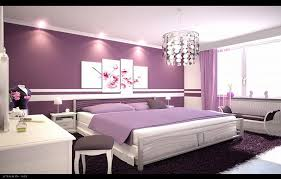 Best Wall Color For Master Bedroom Bedroom Decor Bedroom Wall Paintings  Room Color Combination .
