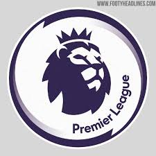 New Premier League 19-20 Sleeve Badges Released - Footy Headlines
