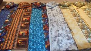 Weighted Blanket Pattern Stunning 48 Cozy Weighted Blankets DIY Ideas And Projects DIY Projects