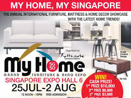 Small Picture Singapore Expo Home Decor Best Home Decor