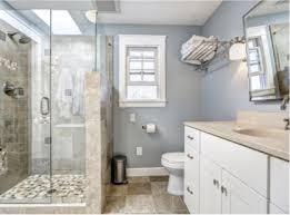 bathroom remodeling kansas city. Unique City Bathroom Remodeling Kansas City Remodel City MO  Mr For T
