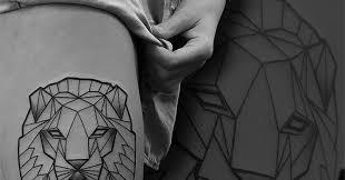 Tribo Guest Spot No3 2015 Martin Tattooer Zincik