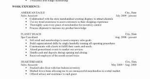 Free Resume Wizard Free Printable Resume Wizard Fungramco 83