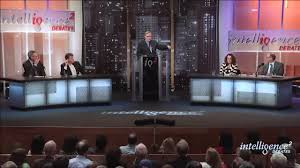 smart technology is making us dumb all debates debates iqus smart technology is making us dumb all debates debates iq2us debates