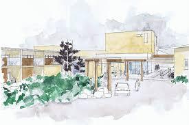 interior designers drawings. News \u0026 Updates Interior Designers Drawings
