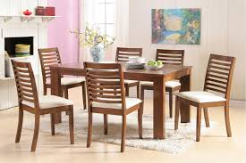 Dining Room Sets 6 Chairs Dining Room Sets For 6 Dining Room Tables 6 Chairs The Most