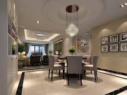 modern dining room wall decor ideas. Full Size Of House:modern Dining Room Wall Decor Ideas Inspiring Fine Chandelier Trend Gorgeous Large Modern I