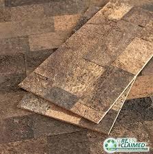 cork wall tiles meadow designer cork wall tile cork bark wall tiles uk