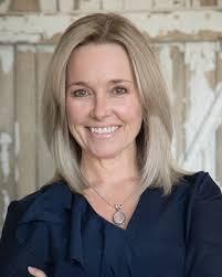 Pamela Smith, Registered Psychotherapist, Etobicoke, ON, M9B | Psychology  Today