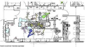 DPT Group U2013 Operating Room Design A Critical Healthcare Spaces Operating Room Hvac Design