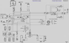 6 speakers 4 channel amp wiring diagram gallery wiring diagram sample 2011 polaris rzr 800 wiring diagram inspirational 2010 polaris ranger 800 xp wiring diagram 2011
