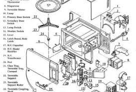 peace motorsports 110 atv wiring diagram 110cc quad wiring diagram Buyang 2006 110 Atv Wiring Diagram peace motorsports 110 atv wiring diagram 4 125cc chinese atv wiring diagram loncin 250 atv wiring diagram Kazuma 50Cc ATV Wiring Diagram