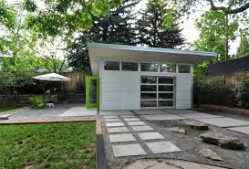 backyard office prefab. previous next prefab garage kits backyard office d
